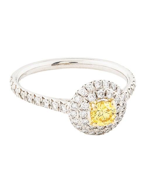 Tiffany Co Diamond Engagement Ring Rings Tif93279 The