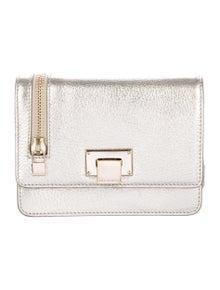 bbf492cf93b Tiffany & Co. Handbags | The RealReal