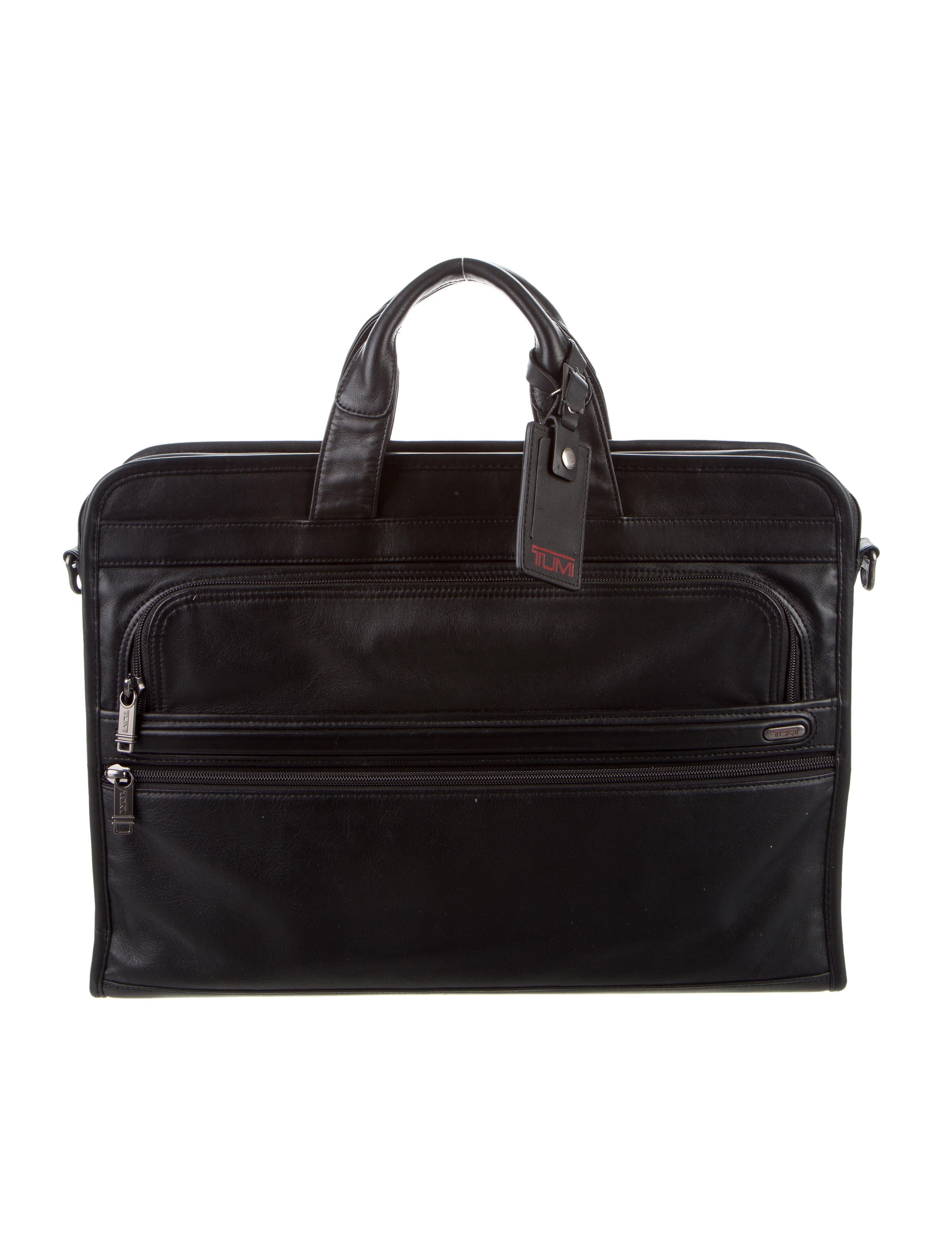 Visit Tumi for savings on business and travel luggage, fine wallets, handbags and more quality products. Shop online and take advantage of their limited 20% off deals on selected merchandise. While shopping, you can take an additional 40% on leather bags, wallets and more leather accessories.
