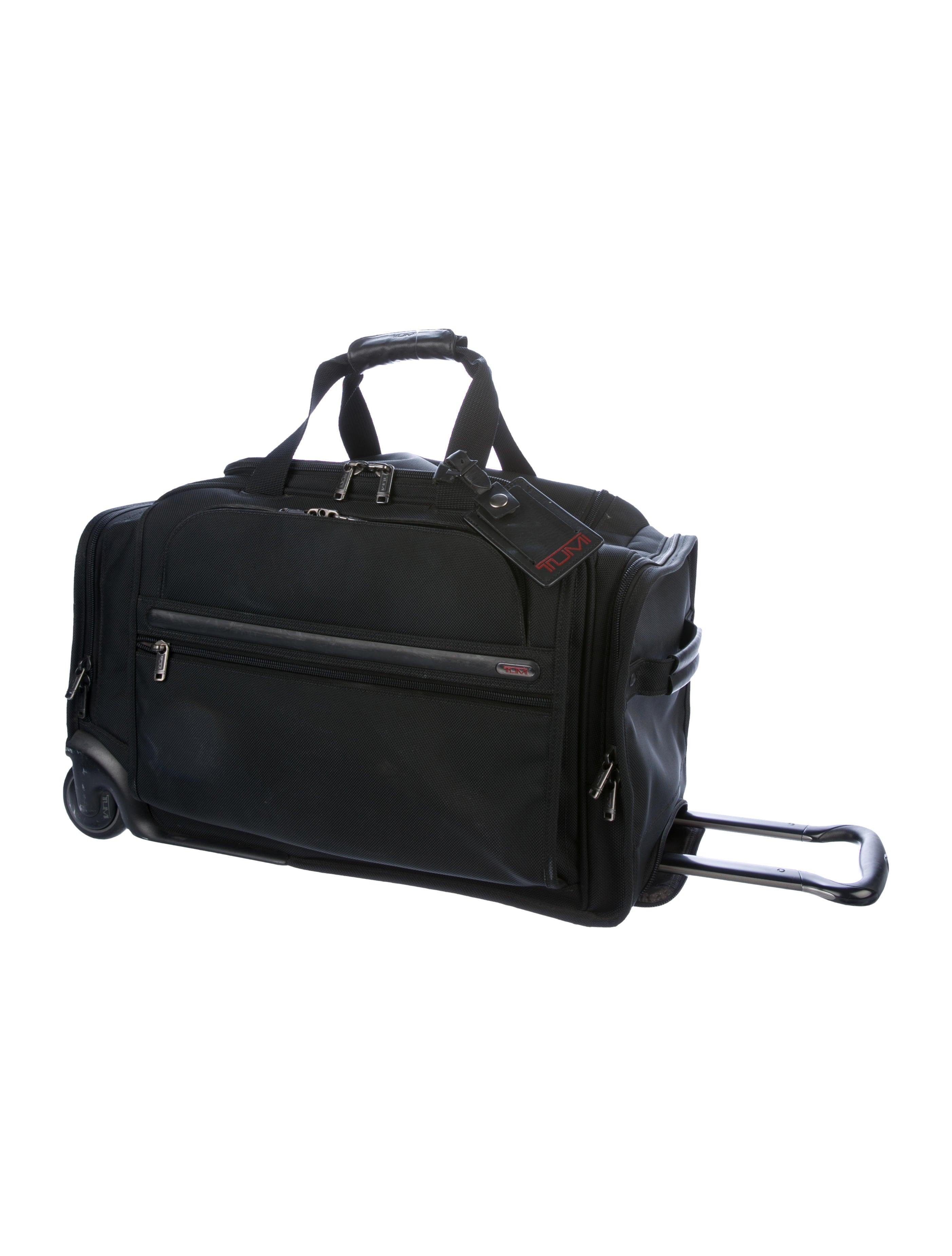 9227c43417c2 Ballistic Nylon Laptop Bags- Fenix Toulouse Handball