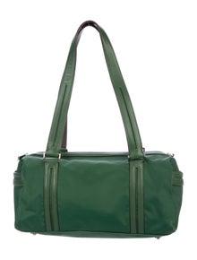 Handbags  42662242a1af8