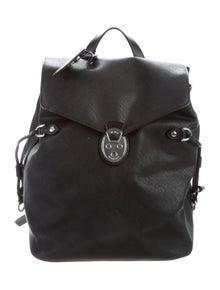 08ee3ee3c Tumi Backpacks | The RealReal