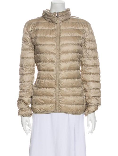 Tumi Down Jacket