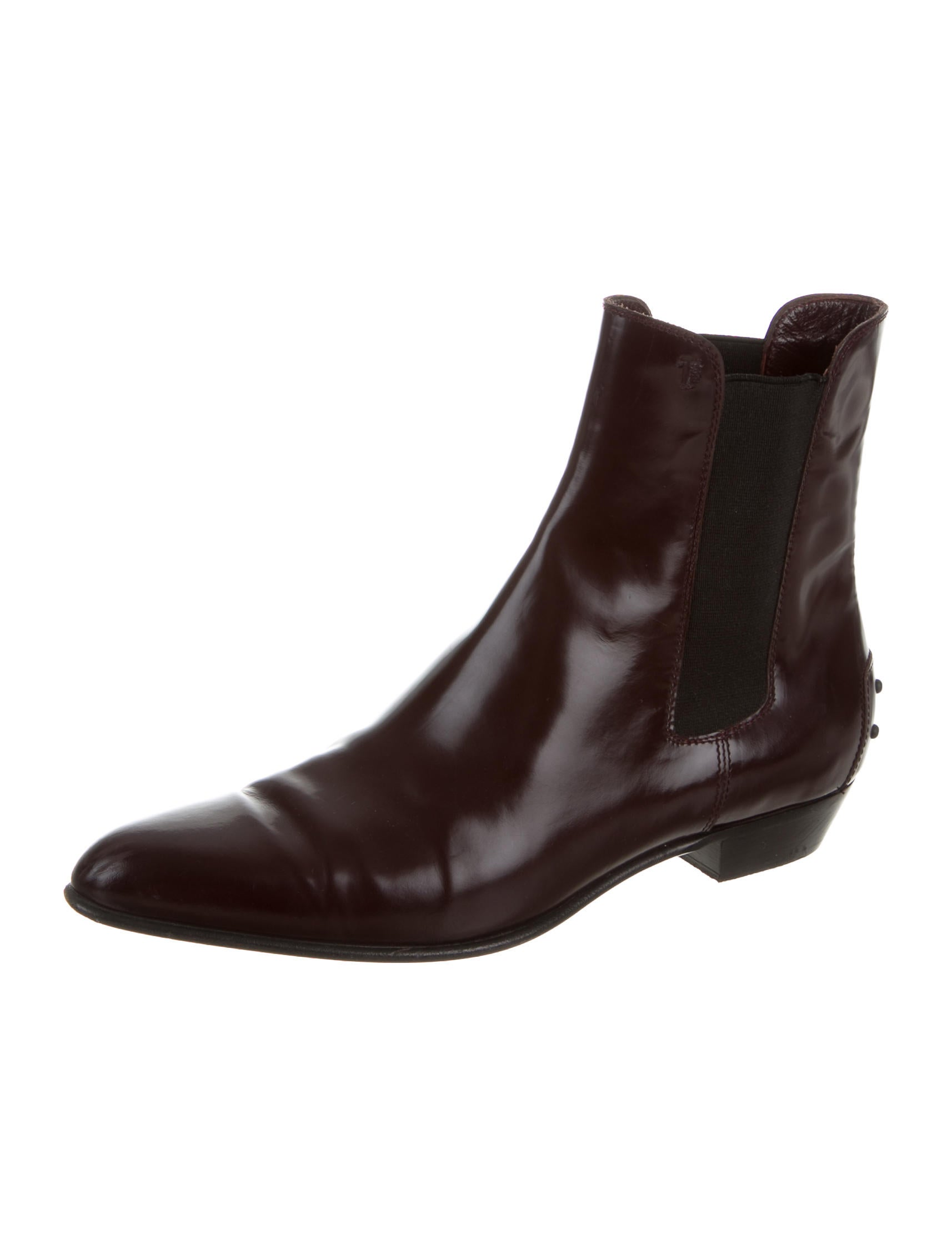 Innovative Corral G1911 Women Pointed Toe Leather Black Western Boot   EBay
