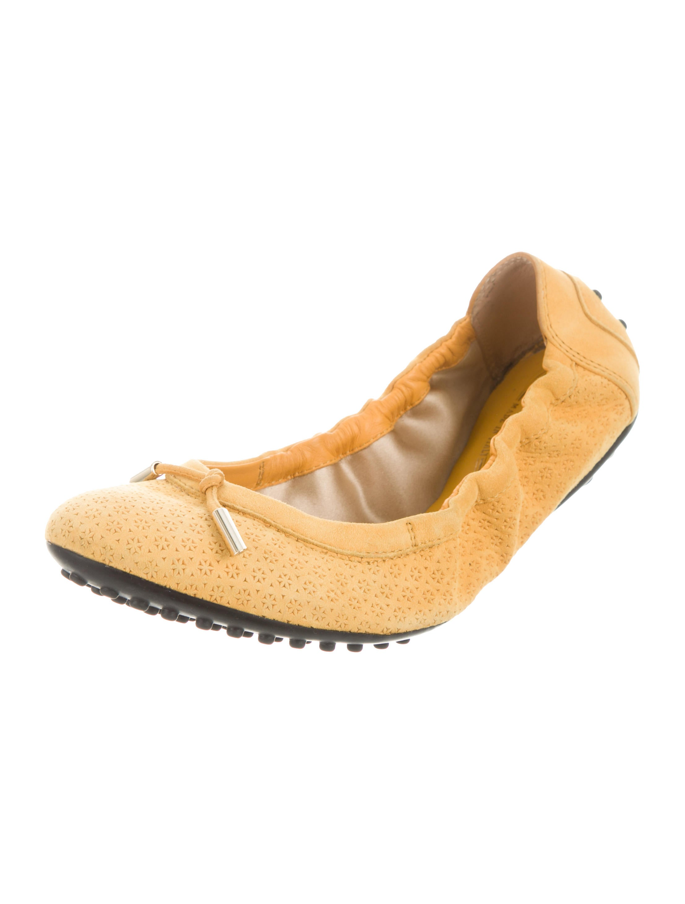 Shop the Women's Anya Suede Ballet Flats at sofltappreciate.tk Factory and see the entire selection of Women's Footwear. Free Shipping Available.