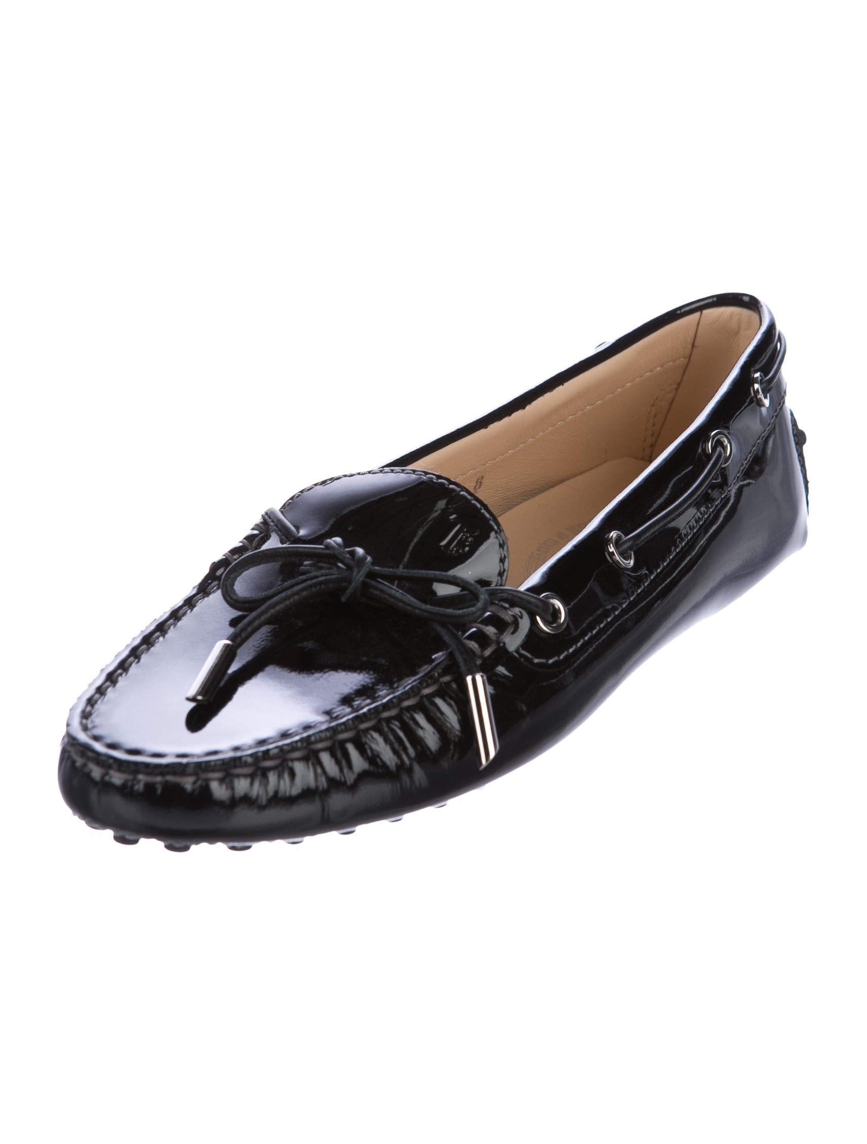 ★Patent Leather Loafer Pumps Saint Laurent★ Find for discount Patent Leather Loafer Pumps Saint Laurent check price now. on-line searching has currently gone a protracted manner; it's modified the way customers and entrepreneurs do business the.