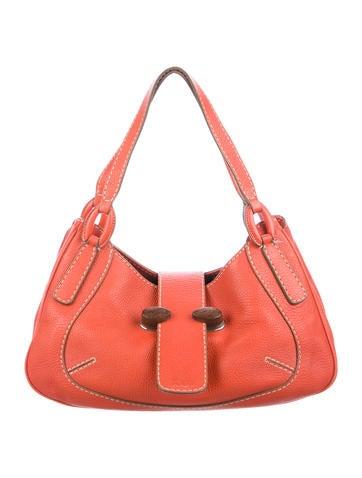 black-tods-handbag-with-swiveling-straps-cute-naked-ginger-girl
