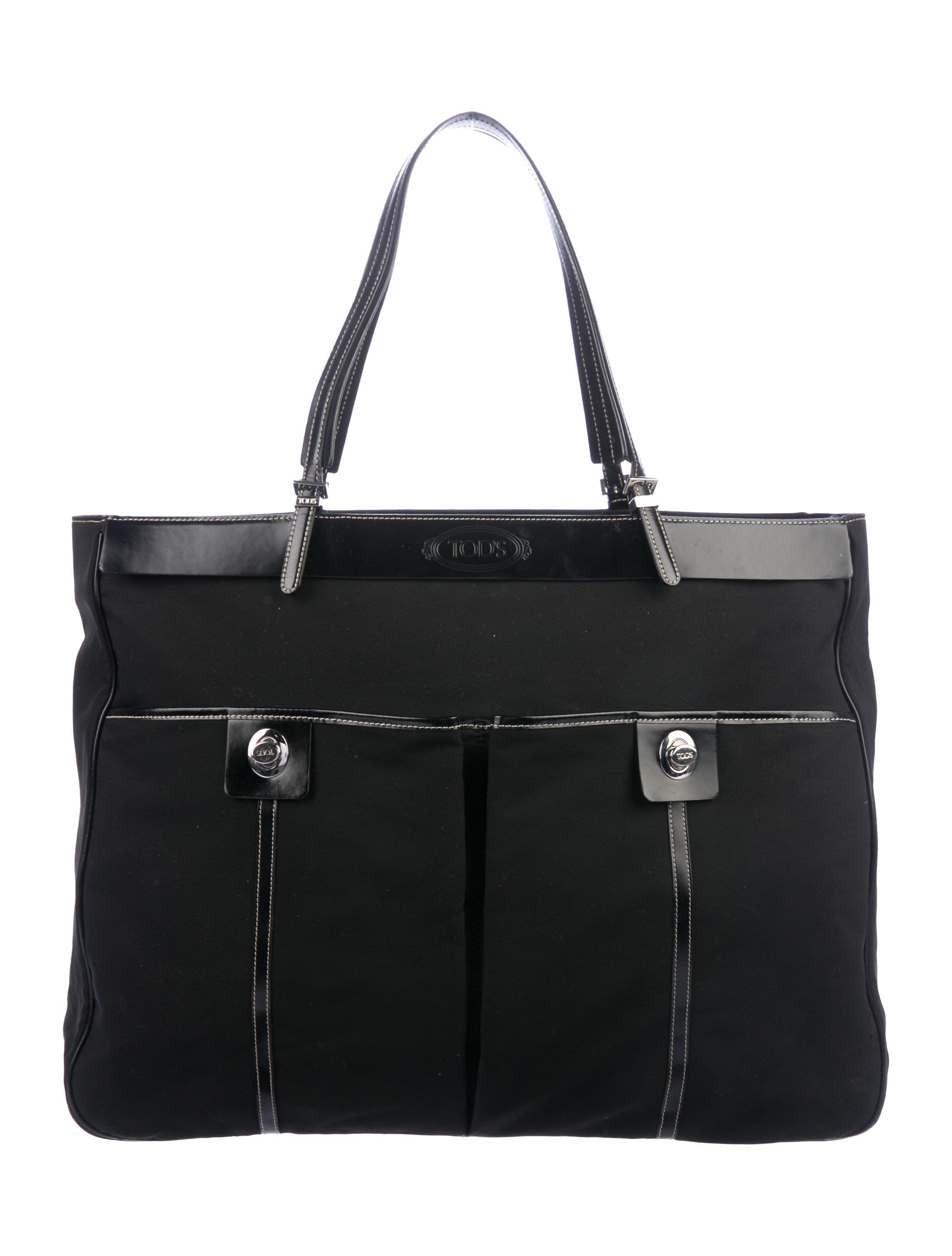 2096fcc4edd0 Handbags