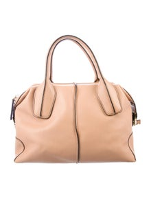 46fb43575ae8 On Sale Now. Tod's. Leather ...
