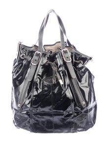f01715fdc08 Handbags