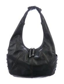 65862efee5c Tod's Handbags | The RealReal