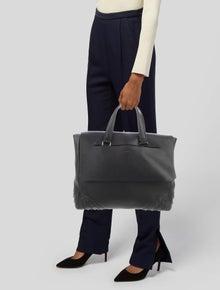 a22b262bc91ad Tod's Handbags | The RealReal