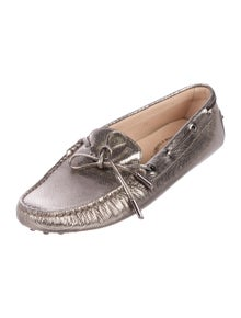 66aed53a4c9c5 Tod's | The RealReal