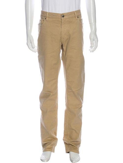 Tod's Skinny Jeans
