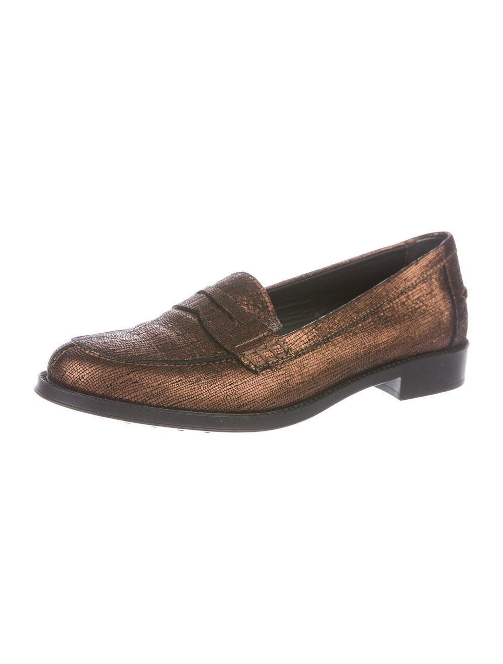 Tod's Loafers Brown - image 2