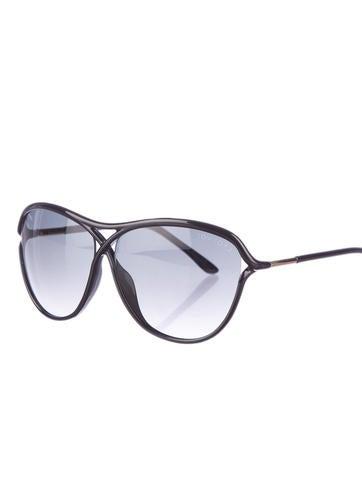 Tabitha Sunglasses