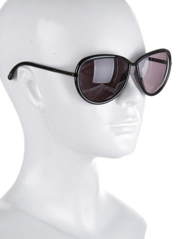 Sunglasses w/ Tags