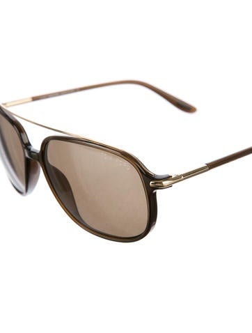 Sophien Sunglasses