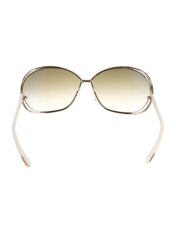 Carla Sunglasses
