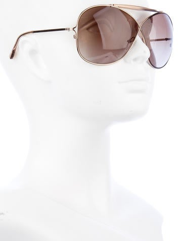 Catherine Sunglasses