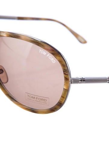 Sascha Sunglasses