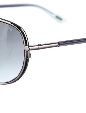 Francesca Sunglasses