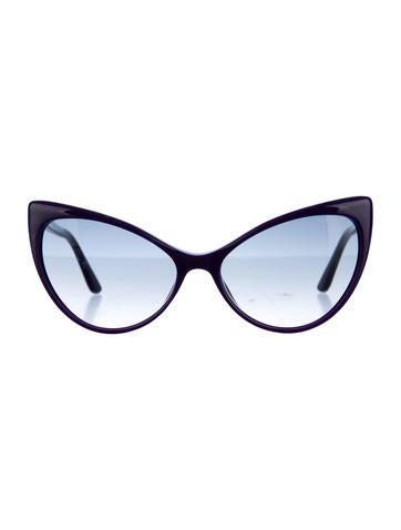 Anastasia Sunglasses