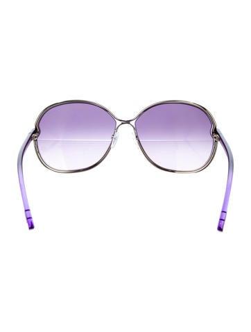 Leila Sunglasses
