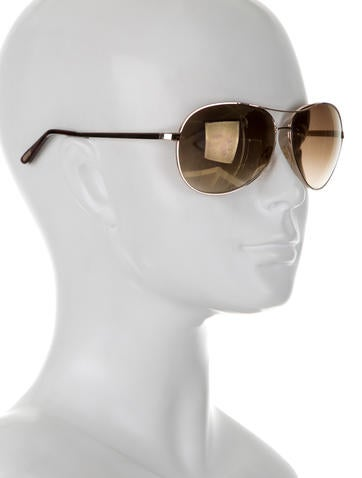 Charles Sunglasses