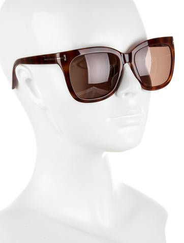 Havanna Sunglasses