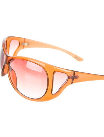 Natasha Sunglasses