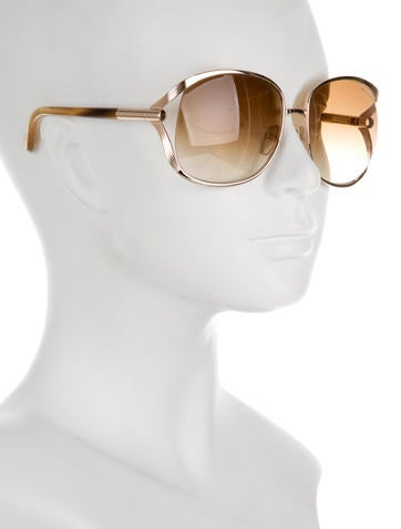 Margaux Sunglasses