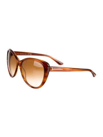 Anais Sunglasses