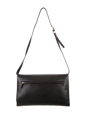 Leather Natalia Bag