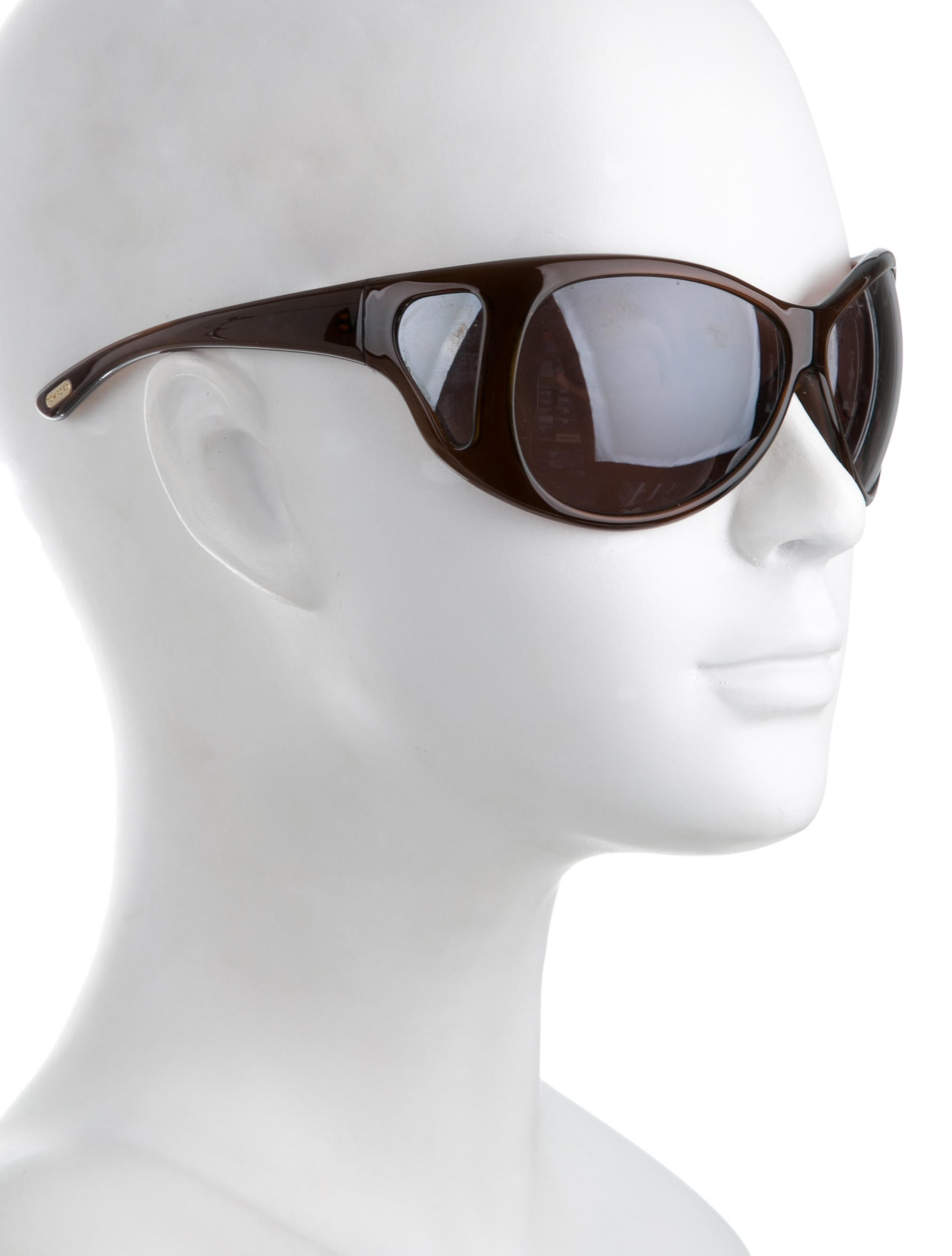Free shipping on women's mirrored sunglasses at theotherqi.cf Shop cat's-eye, aviator, round, oversized & more sunglasses for women. Free shipping & returns.