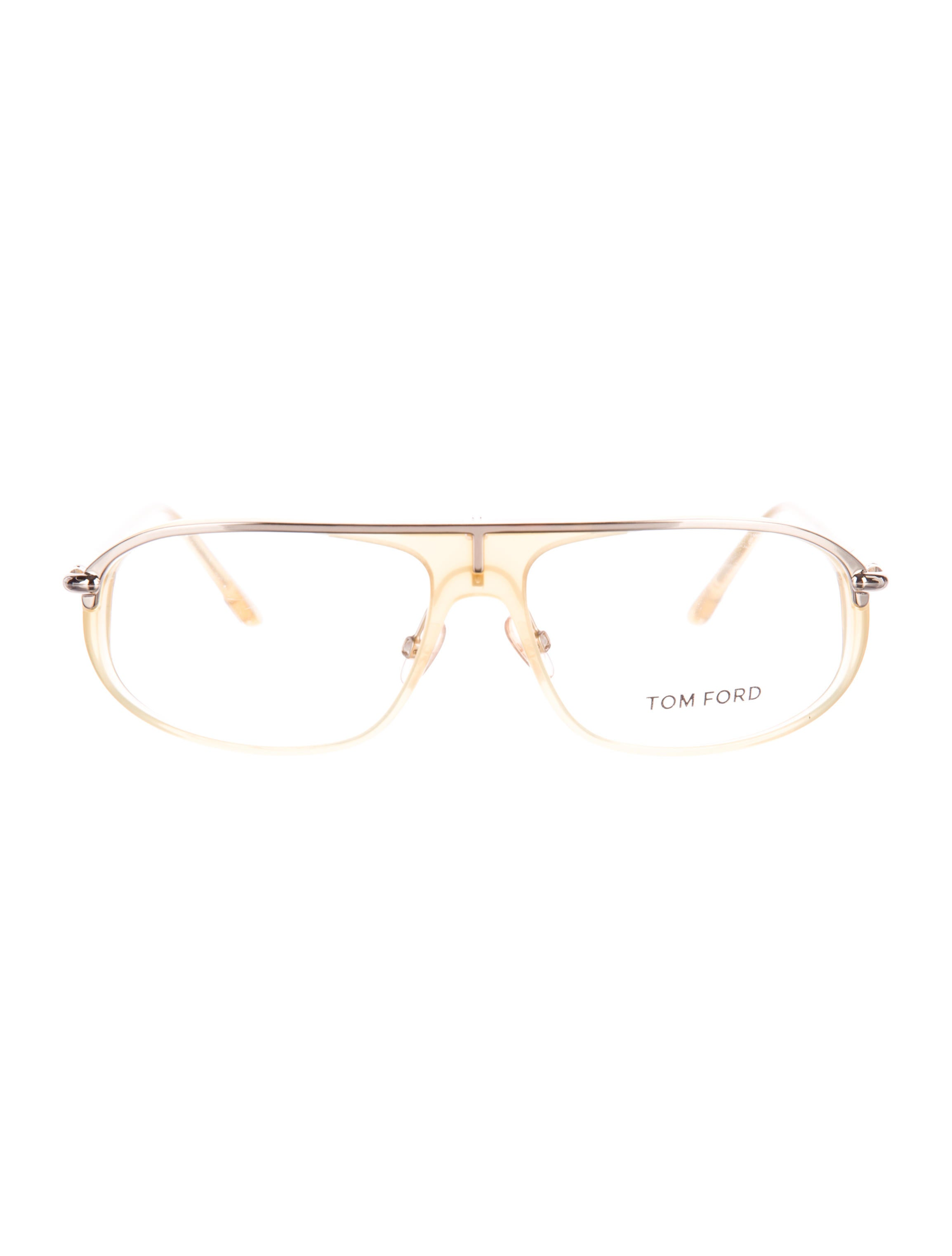 Glasses Frames Too Narrow : Tom Ford Narrow Eyeglasses Frames - Accessories - TOM32527 ...