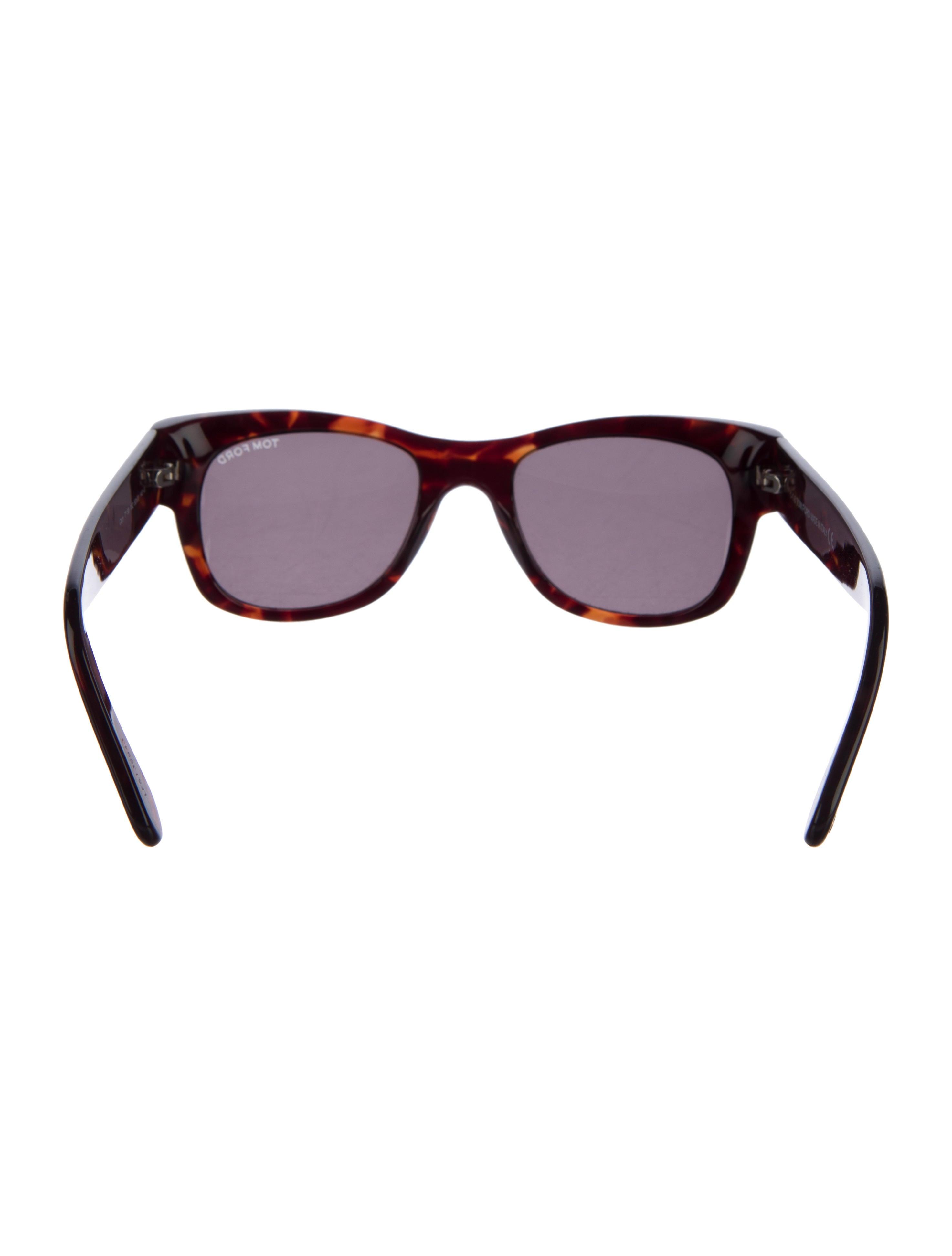 957e11a2848 Amazon Tom Ford Sunglasses Mens Cary - Bitterroot Public Library
