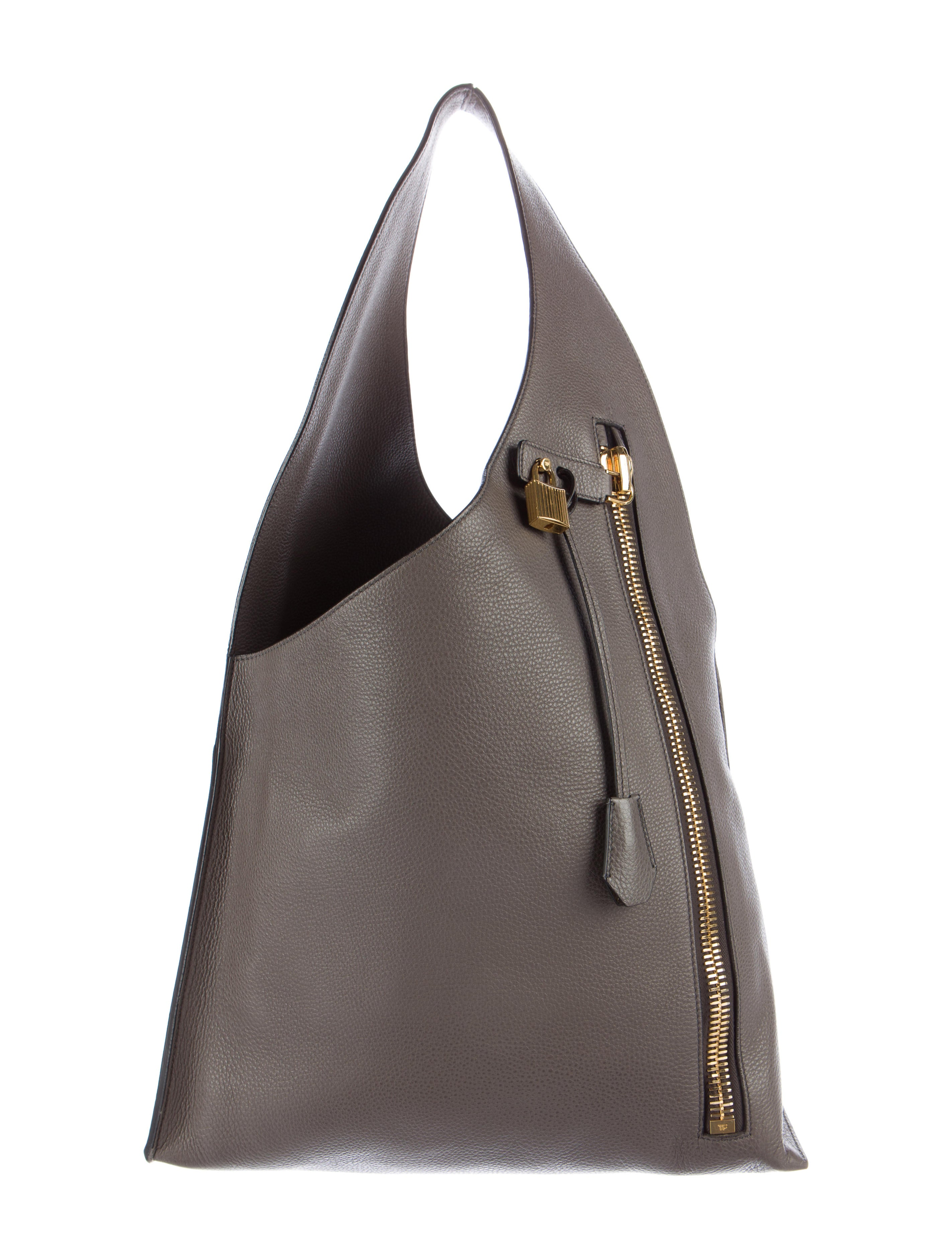 d9ce49258f Tom ford large alix hobo handbags tom the realreal jpg 2845x3754 Tom ford  large tote