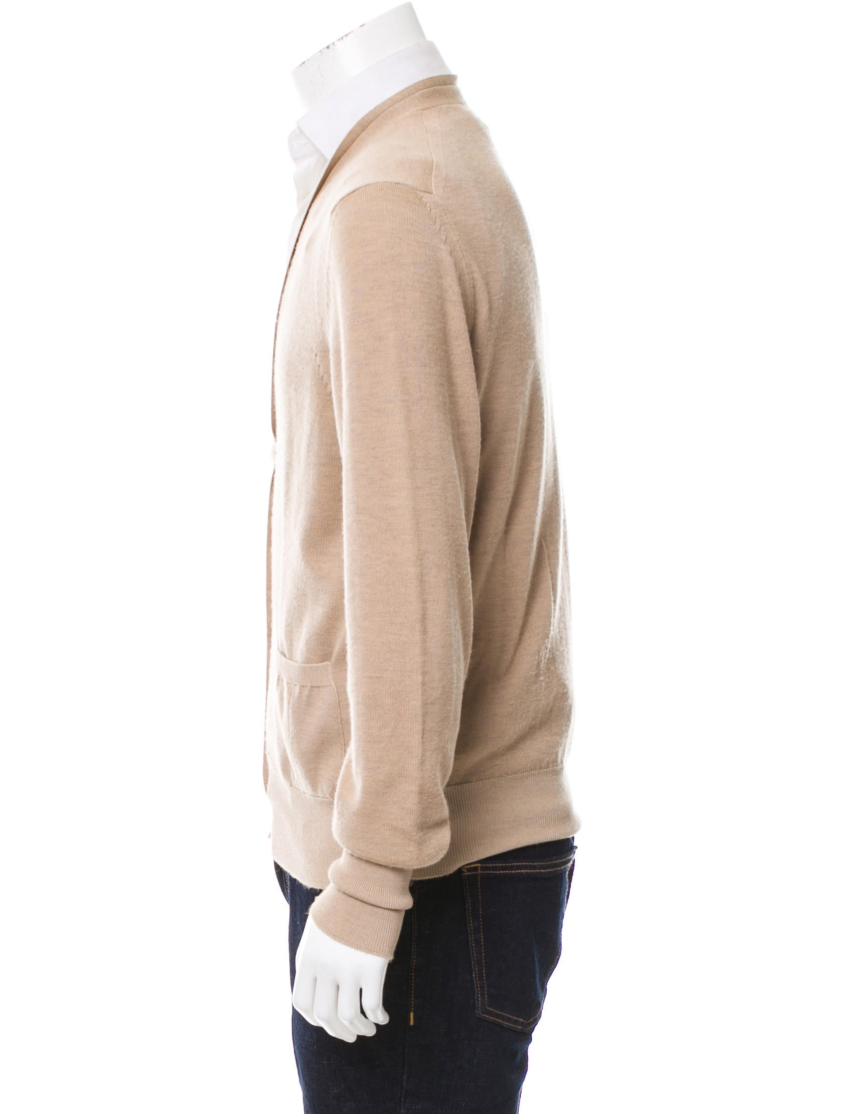Choose Cashmere Heartland for pure cashmere sweaters and cardigans for men and cashmere sweaters for women. Enjoy the soft luxury of % pure cashmere wool sweaters. Best prices and quality on all the latest styles guaranteed.