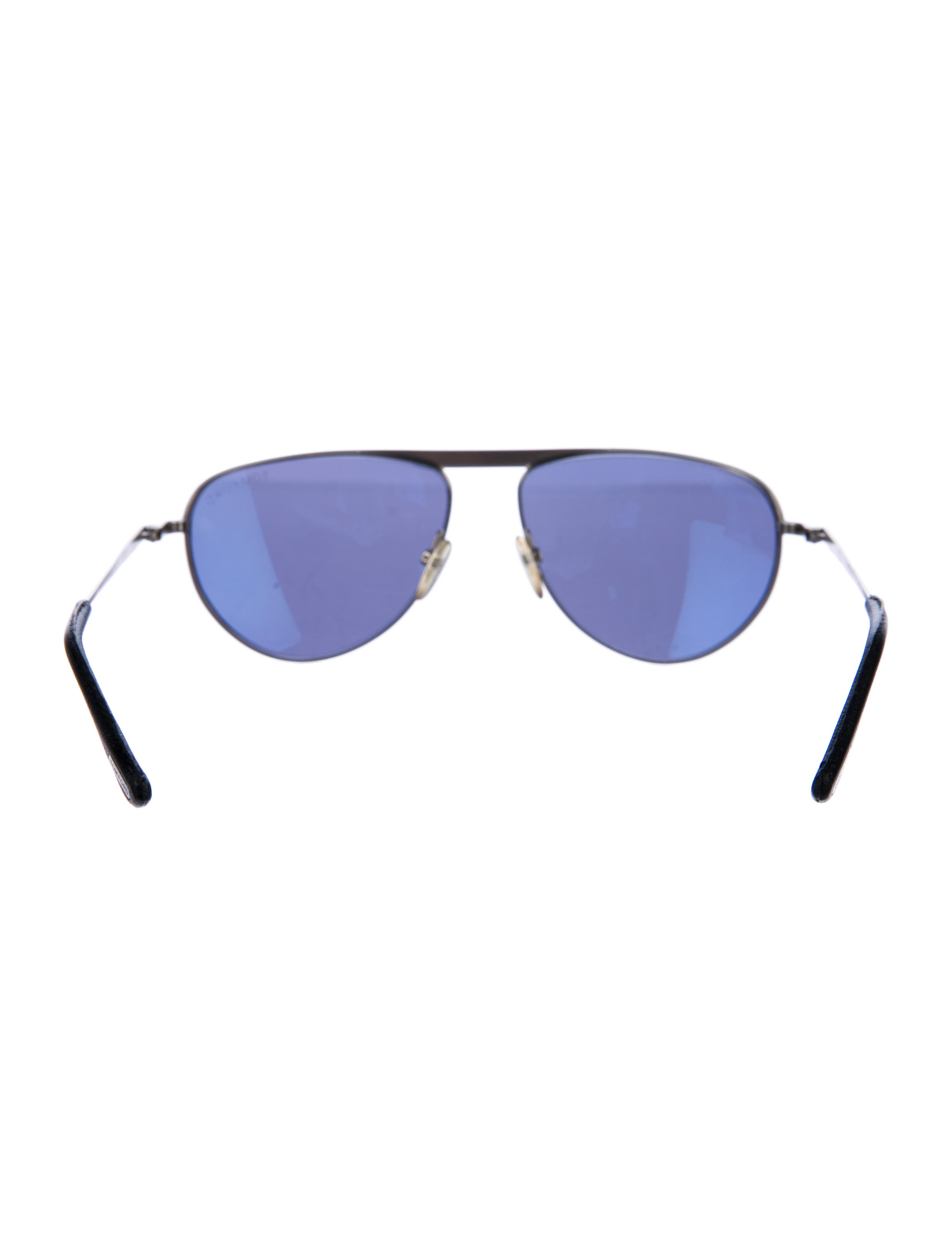4e1ff36442d2 James Bond Sunglasses Quantum