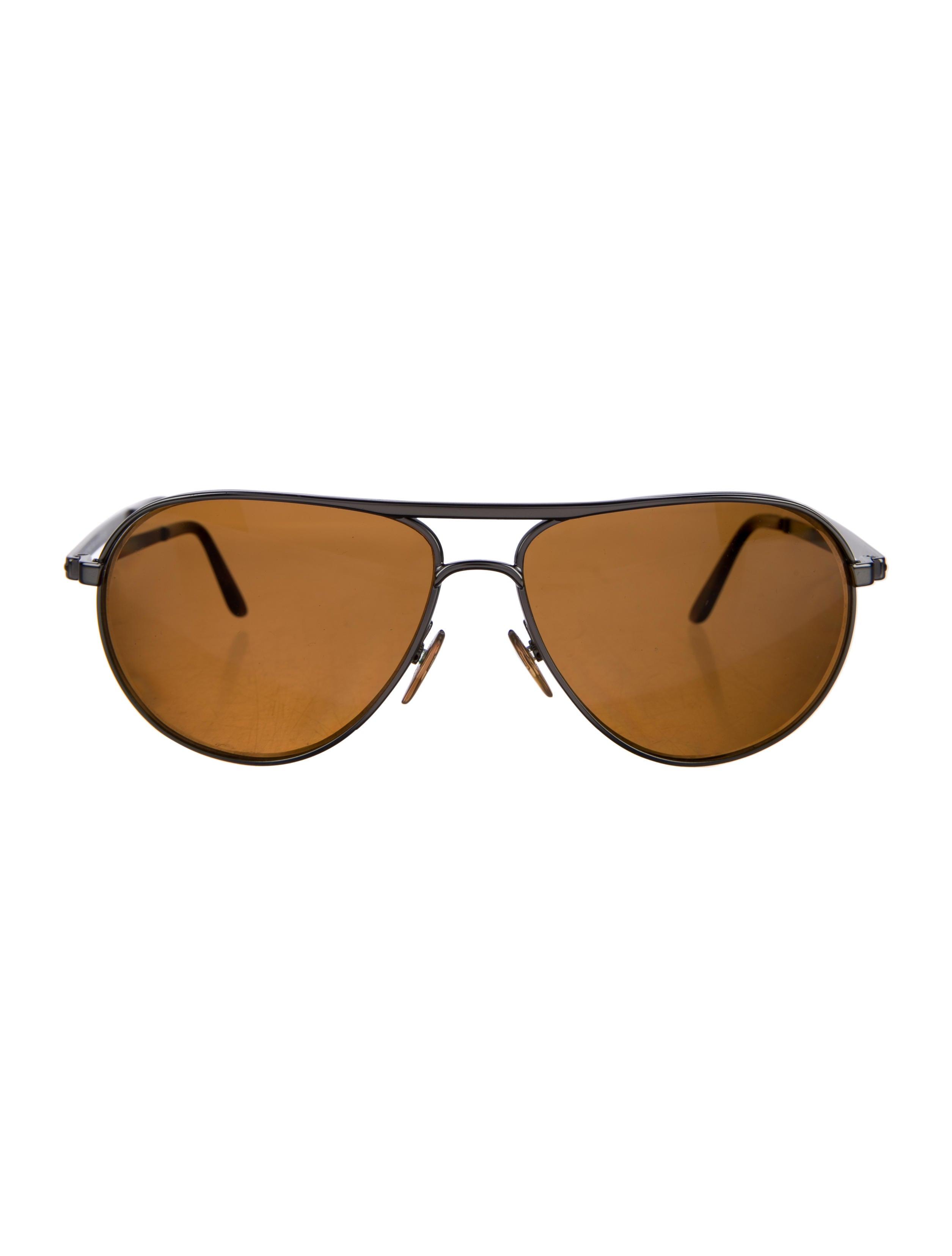 619e37b4f5fc1 Tom Ford Marko Aviator Sunglasses - Accessories - TOM38871