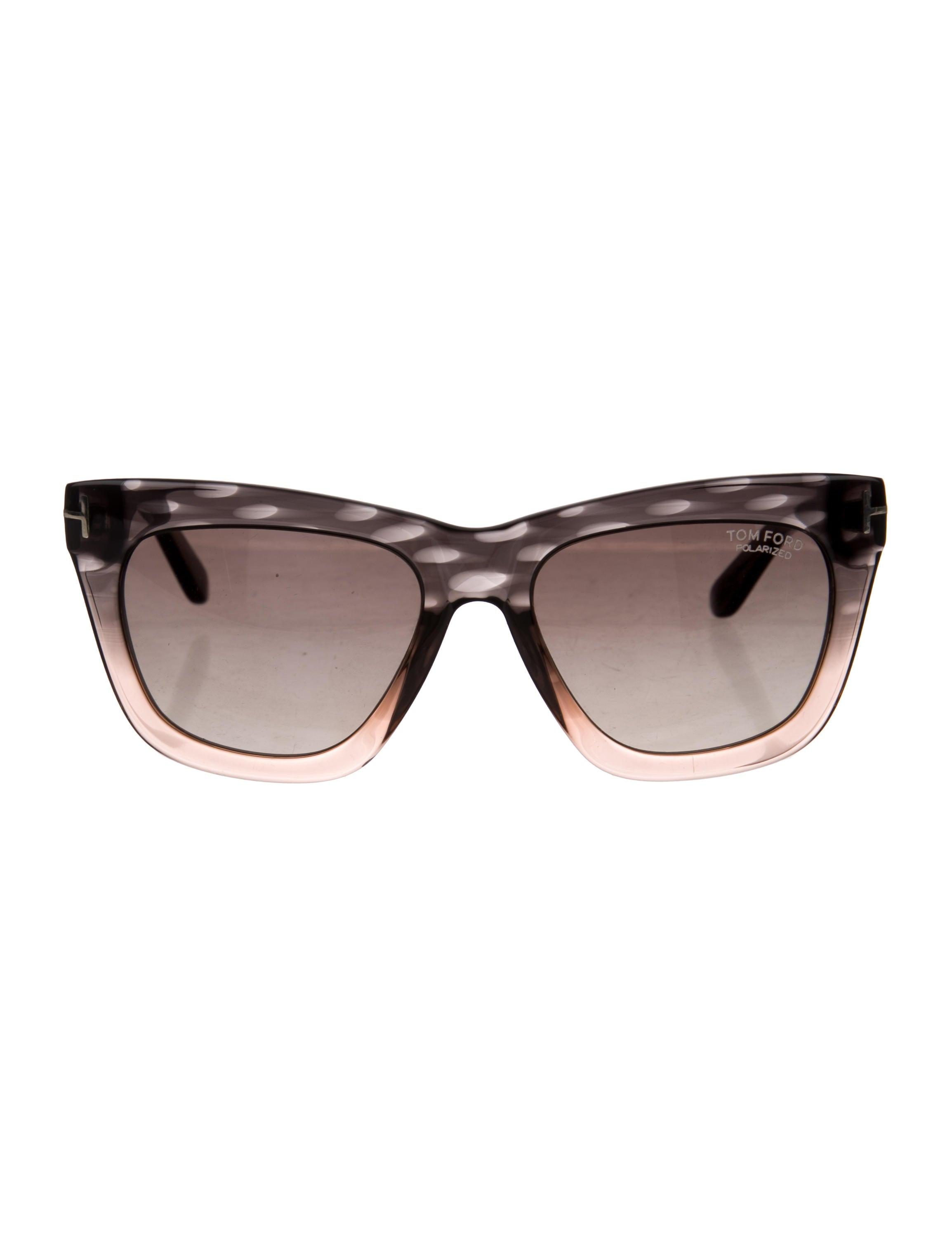 1794667d191d ... Tom Ford Celina Polarized Sunglasses. Celina Polarized Sunglasses