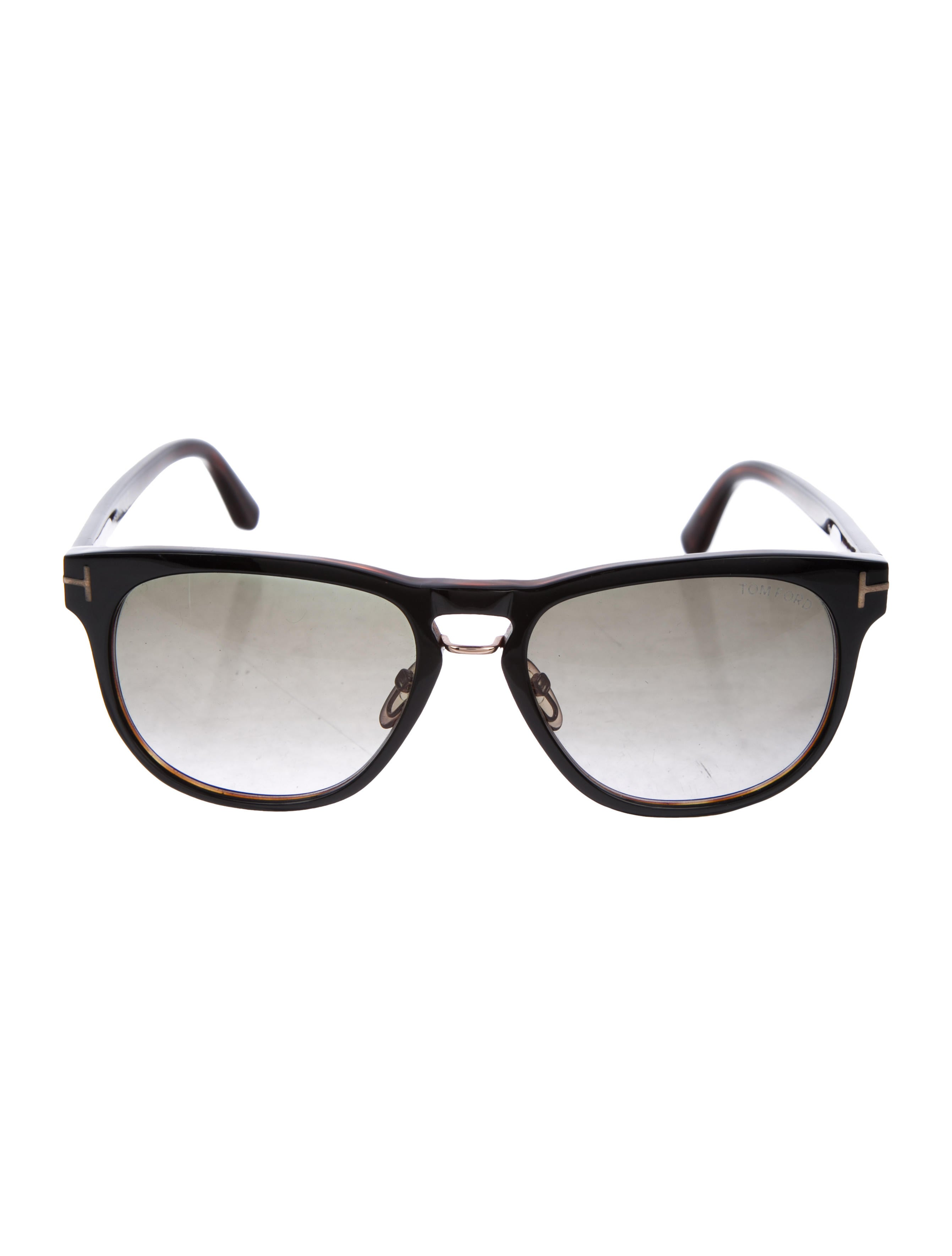 fcd73ecf62 Men · Accessories  Tom Ford Franklin Tinted Sunglasses. Franklin Tinted  Sunglasses