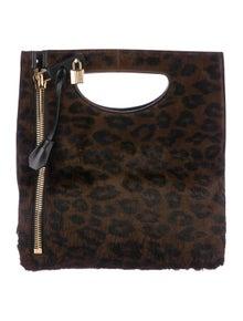 67f37173e5 Tom Ford Handbags
