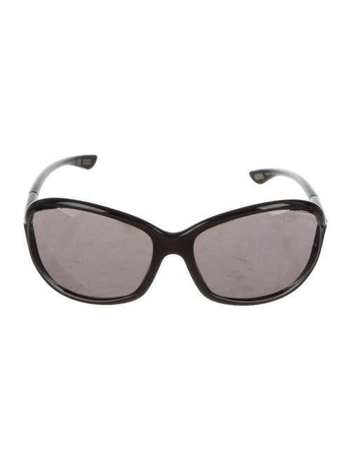 c47648780b Tom Ford Jennifer Tinted Sunglasses - Accessories - TOM53853