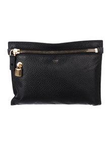 102c539956 Tom Ford Handbags