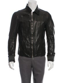 c5ae889a7 Tom Ford Outerwear | The RealReal