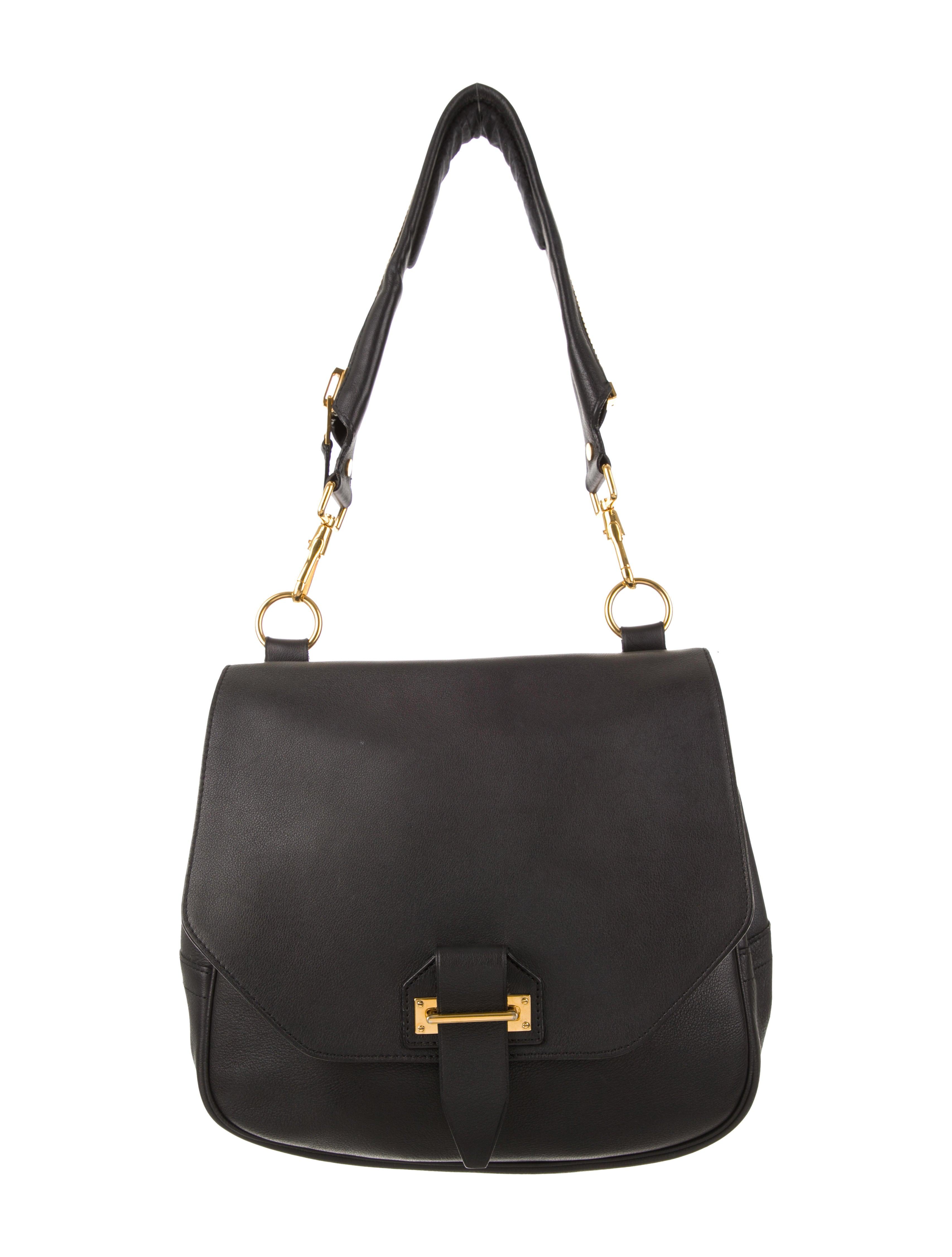 498aad3c69 Handbags | The RealReal