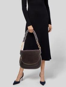 9e7dca944 Tom Ford Handbags | The RealReal