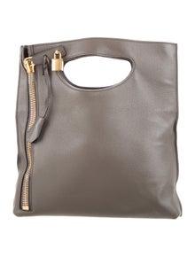 cf1432177 Tom Ford Handbags | The RealReal